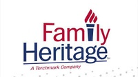 Family Heritage Life