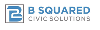 B Squared Civic Solutions