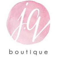 J. Quinn Boutique