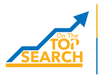 On The Top Search, LLC