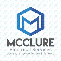 McClure Electrical Services LLC