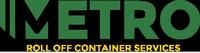 Metro Rolloff Container Services