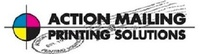 Action Mailing & Printing Solutions