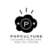 Popculture Gourmet Popcorn & Ice Cream