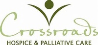 Crossroads Hospice and Palliative Care