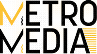 MetroMedia, A Town Square Publications Company