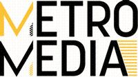 MetroMedia, A Town Square Publications Company