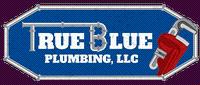 True Blue Plumbing LLC