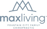 Fountain City Family Chiropractic