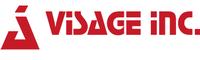 Visage, Inc.