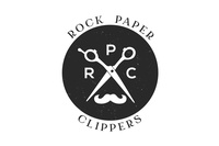 Rock Paper Clippers
