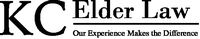 KC Elder Law