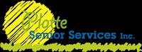 Platte Senior Services, Inc
