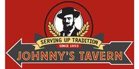 Johnny's Tavern Parkville
