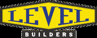 Level Builders