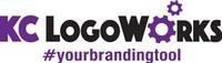 KC LogoWorks