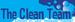 Clean Team, The