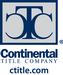 Continental Title Company