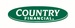 Country Financial - Parkville