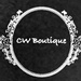 CW Boutique, LLC