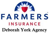 The Deborah York Agency