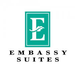 Embassy Suites by Hilton KCI