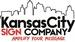 Kansas City Sign Company