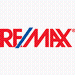 Kelly Fricker - ReMax Revolution