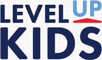 LevelUp Kids, Inc.