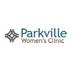 Parkville Women's Clinic