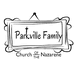 Parkville Family Church of the Nazarene