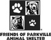 Friends of Parkville Animal Shelter