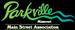 Main Street Parkville Association