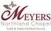 Meyers Northland Chapel