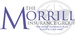 Morrill Insurance Group