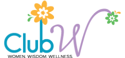 Gallery Image clubw_logo_258x120_230721-093022.png