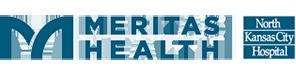 NKCH Affiliations - Meritas Health
