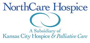 NorthCare Hospice & Palliative Care