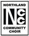 Northland Community Choir