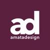 Amata Design