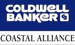 Coldwell Banker Coastal Alliance Maggie Knight