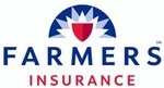 Farmers Insurance- Downey District Office