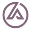 A.R.I. Companies, LLC