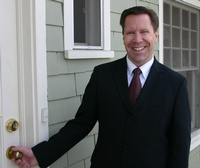 Jeff Hall, owner, Long Beach Home Solutions