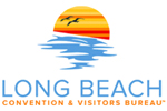 Long Beach Convention and Visitors Bureau