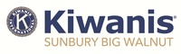 Sunbury Big Walnut Kiwanis