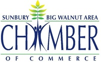 Sunbury/Big Walnut Area Chamber of Commerce