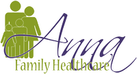 Anna Family Healthcare
