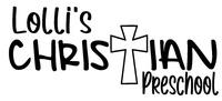 Lolli's Christian Preschool