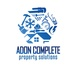 Adon Complete Property Solutions LLC